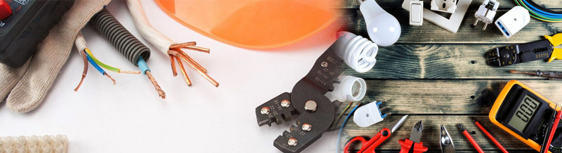 IDS Group Electrical Services
